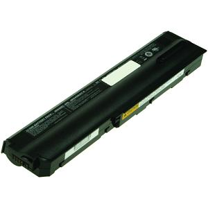 M540 Battery (6 Cells)