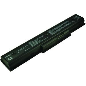 MD98680 Battery (8 Cells)