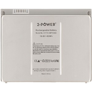 MacBook A1260 Battery (Apple)