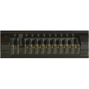 Tecra A11-114 Battery (6 Cells)