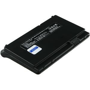 mini 1110LA PC Battery
