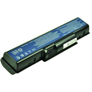 EasyNote TJ65 Battery (12 Cells)