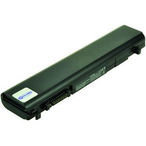 DynaBook R741/B Battery (6 Cells)