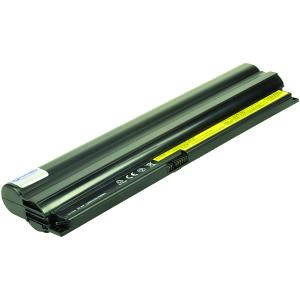 ThinkPad Edge 10 2545 Battery (6 Cells)