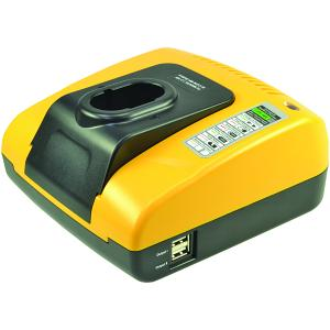 JR140DWA Charger