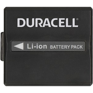 DZ-GX5000 Battery (4 Cells)