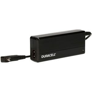 TravelMate 4100-D2 Adapter