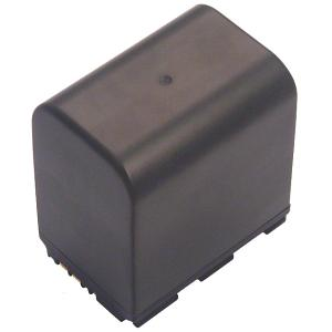Canon DM MVX1i Battery