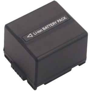 SDR-H20EB Battery