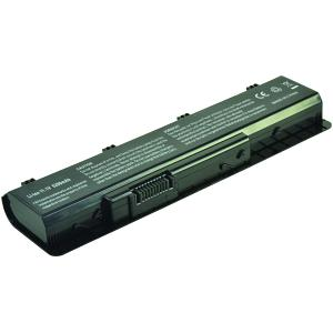 N75SF Battery (6 Cells)