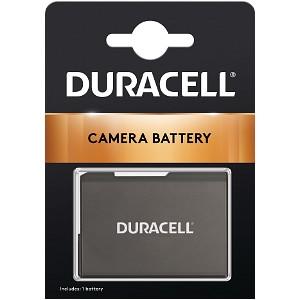 Nikon D3100 Battery