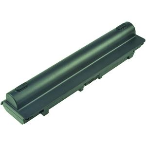 Satellite C850-13E Battery (9 Cells)