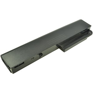 Business Notebook 6735b Battery (6 Cells)