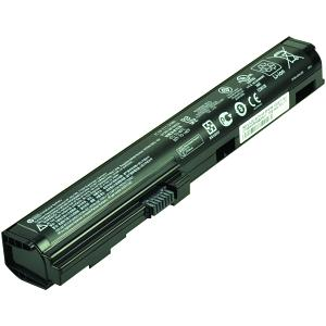 EliteBook 2570p Battery (3 Cells)
