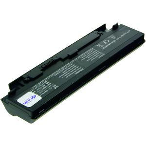 Vaio VGN-P35MK/Q Battery (4 Cells)