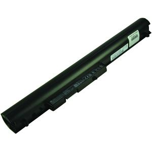 Pavilion 15-n265sm Battery (4 Cells)