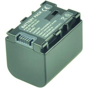 GZ-EX250BUS Battery