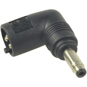 Pavilion dv9009US Car Adapter