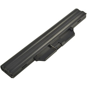Business Notebook 6830s Battery (6 Cells)