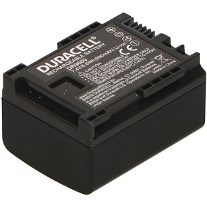Legria HF M406 Battery (2 Cells)