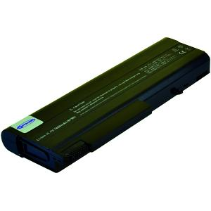 Business Notebook 6535B Battery (9 Cells)