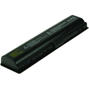 Pavilion dv2810er Battery (6 Cells)