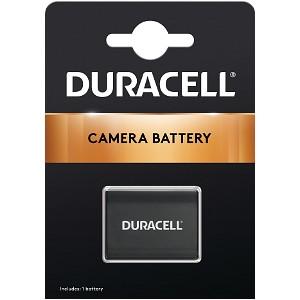 Canon XA10 Battery