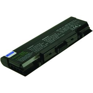 Inspiron 1521 Battery (9 Cells)