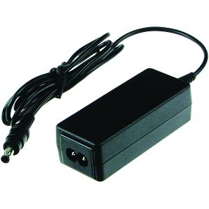 NC10-anyNet N270WH Adapter