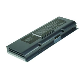 Starbook 750 Battery (8 Cells)