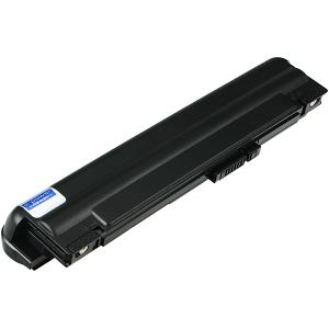 Stylistic ST6012 Battery (6 Cells)