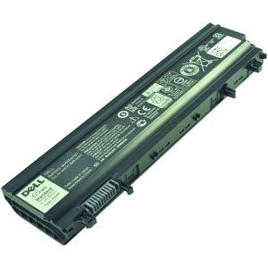 Latitude 15 5000 Battery (6 Cells)
