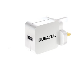 Galaxy Note II Charger