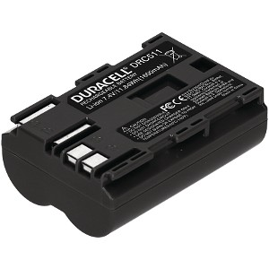 DM-mv30i Battery