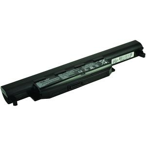 R500DR Battery (6 Cells)