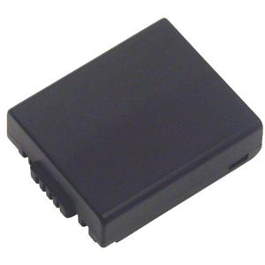 2-Power replacement for Panasonic B-9620 Battery