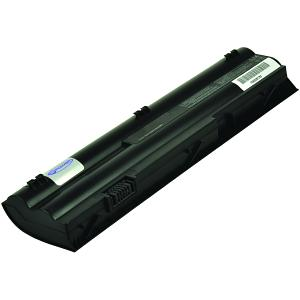 mini 110-4100LA Battery (6 Cells)