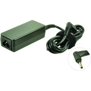 Mini 110-4111EA Adapter (HP)