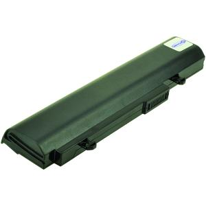 EEE PC 1011PX Battery (6 Cells)
