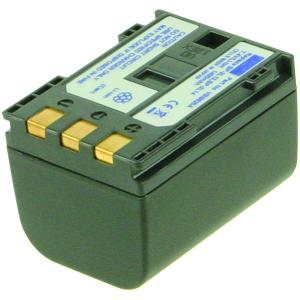 CANON MV830 battery