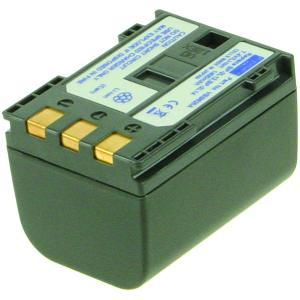 CANON MV830 battery