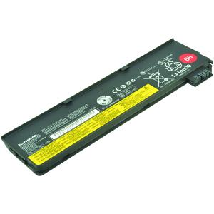 ThinkPad X240 Touch Battery (3 Cells)