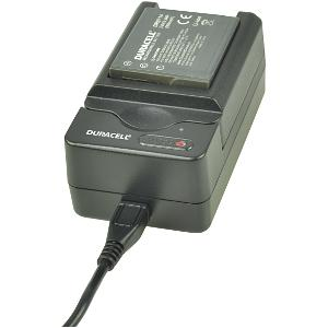 Cyber-shot DSC-WX10 Charger
