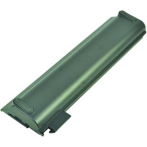 ThinkPad T450s Battery (6 Cells)