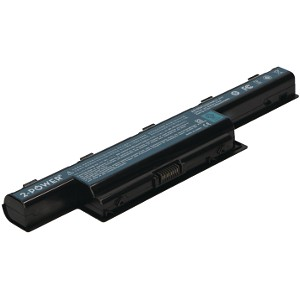 EasyNote LM81 Battery (Packard Bell)