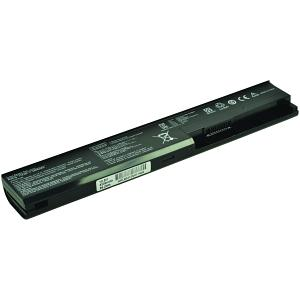 X401 Battery (6 Cells)