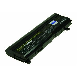 Satellite A105-S4001 Battery (8 Cells)