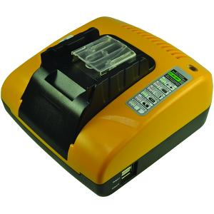 BLS820 Charger
