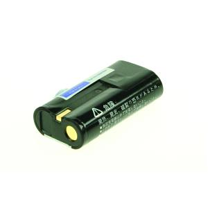 EasyShare Z812 IS Zoom Battery