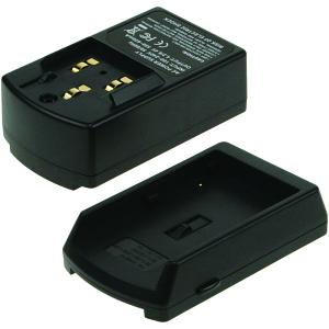 VP-D323i Charger